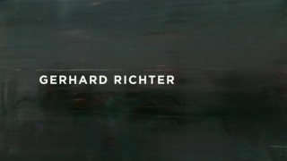 Gerhard Richter :: Painting
