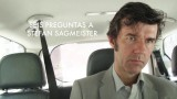 Stefan Sagmeister :: Great Is Not Enough