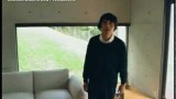 Tadao Ando Interview – 1988