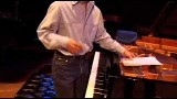 Keith Jarrett :: The Art of Improvisation